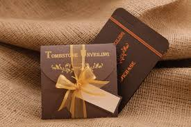 Tombstone Invitation Cards Gallery Finest Specialist Decor Papers U0026 Fabrics In Johannesburg