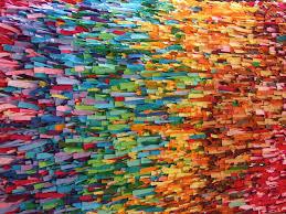 Pretty Colors Humanities Unbound Careers U0026 Scholarship Beyond The Tenure Track