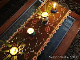 how to decorate home with light in diwali best 25 flower rangoli