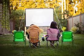 5 backyard entertaining ideas to try this season field of dreams