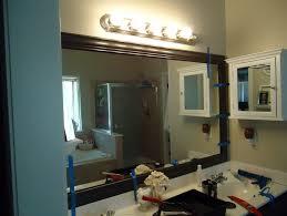 bathroom vanity light covers home design ideas