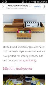 36 best furniture hacks images on pinterest for kids kids rooms
