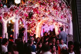 magical christmas celebrations via com travel blog