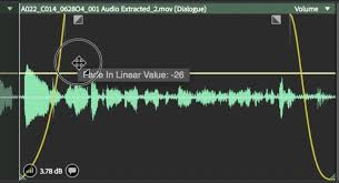available now u2013 new features u0026 faster workflows in audition cc