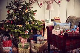 country living christmas fair u2013 selvedge magazine