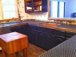 penny kitchen backsplash backsplash penny kitchen countertop river house renovation penny