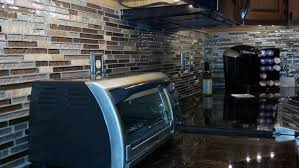 kitchen mosaic tile backsplash kitchen mosaic tile backsplash 100 images mosaic ellipse
