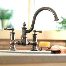 moen kitchen faucets oil rubbed bronze moen kitchen faucet models kitchen faucet model momentous kitchen