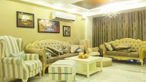 cee bee design studio interior designer in kolkata goa