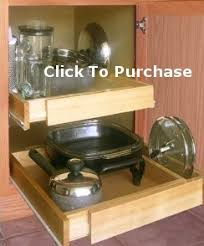 roll out drawers for kitchen cabinets prefabricated adjustable pull out kitchen cabinet drawers