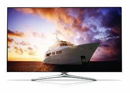 black friday 2017 tv sales hd tv black friday 2017 deals sales u0026 ads