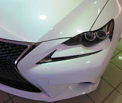 lexus is350 white and red i test drove a 2014 lexus is350 f sport today thoughts and review
