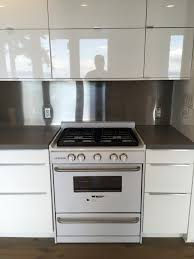 Grid Switches For Kitchen Appliances - desolation sound modular off grid cabin westcoast outbuildings