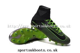 womens football boots uk nike mercurial superfly v ag womens nike mercurial v ag