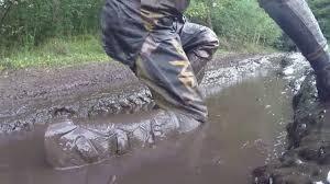 tech 3 motocross boots muddy mx gear and alpinestar tech3 cross boots youtube