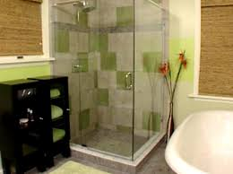 bathroom blind ideas bath shower combo ideas by cd bathroom renovations ballarat