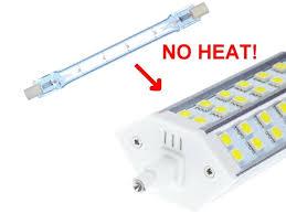 aquarium light bulb replacement heat l replacement bulb fantastic infrared light bulb a popular