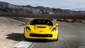 corvette front 2015 chevrolet corvette z06 front hd wallpaper 73