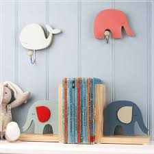 personalized bookends baby baby bookends express air modern home design furnitures afd80709