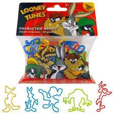 looney tunes u2013 oldglory
