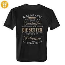 t shirt sprüche männer coole t shirts mit lustigen sprüchen für männer schwarz größe l