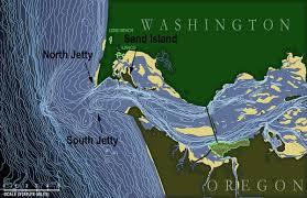 Washington State Fire Map by Columbia Bar Wikipedia