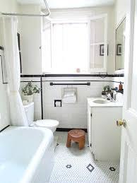 shabby chic bathrooms ideas shabby chic master bathroom chic bathroom ideas decor curtain master