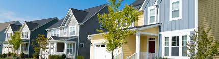 High Efficiency Homes by Energy Smart Homes Feature U0026 Benefits Conway Corporation
