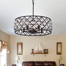 oil rubbed bronze chandeliers you u0027ll love wayfair