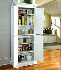 furniture for kitchen storage ikea kitchen storage cabinets storage cabinets kitchen storage