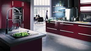 poignees meuble cuisine poignees meuble cuisine lapeyre cuisine idées de décoration de