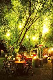 best 25 barbeque wedding ideas on pinterest backyard wedding