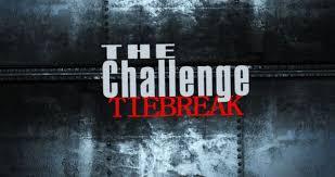 Challenge Tie The Challenge Tie Breaker Cbs Houston