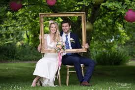 vidã os de mariage shooting d inspiration mariage au château de naourschâteau de naours