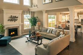 drees homes floor plans indianapolis carpet vidalondon