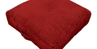floor replacement indoor couch cushions sofa cushion covers back