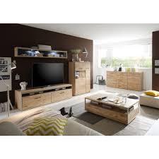 Wohnzimmertisch Jumbo Awesome Wohnzimmertisch Mit Rollen Pictures Home Design Ideas