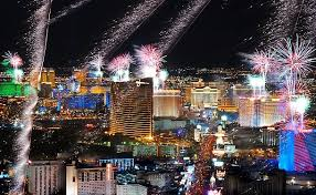 best places to spend new years in usa best place 2017