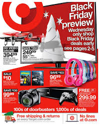 early access black friday deals best buy target u0027s early black friday deals for wednesday are now live big
