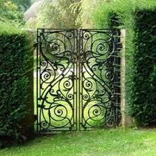 a 1 ornamental iron works fences gates hawkins tx phone