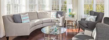 Kimberley Design Home Decor Sienna Plantation Interior Decorator 832 374 3954 Interior