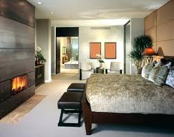 fireplace for bedroom master bedroom fireplace master bedroom fireplace images