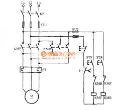 schematic diagram wye delta motor wiring diagram ideas