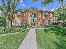 Spring Valley Apartments Austin by Homes For Sale Near Valley Oaks Elementary Har Com