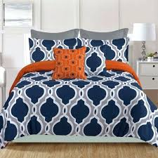 teal and orange bedding cheap bedspreads and comforters teal