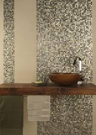 Mosaic Bathroom Mirror Tile Bathroom Mirror