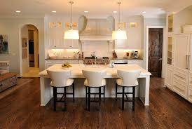 kitchen island decor kitchen island decor bathroom transitional with bathroom sink