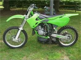 1991 kx250 diagram images reverse search