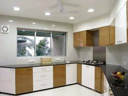 custom cabinets san diego prefab kitchen cabinets decoration prefab kitchen cabinets elegant