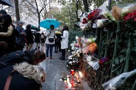 imagenes impactantes bataclan sting cantó por las víctimas del 13n en parís en la reapertura del